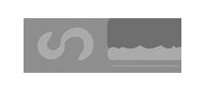 Logo de la Communauté du Loch