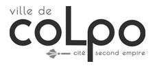 Logo de Colpo